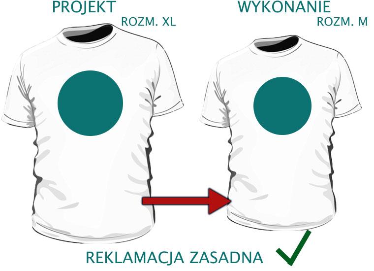 reaklamacje-tekstyliow-2