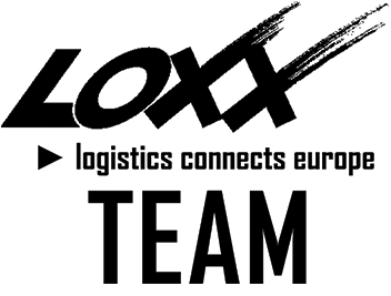 zle-logo3