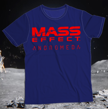 koszulka_Mass_Effect