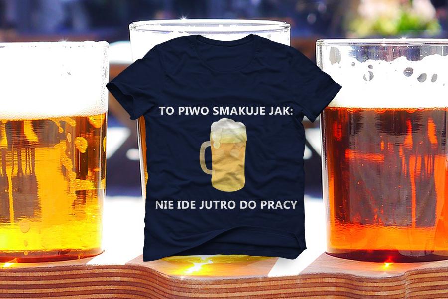 międzynarodowy dzien piwa