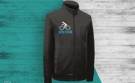 rower-jesień-03
