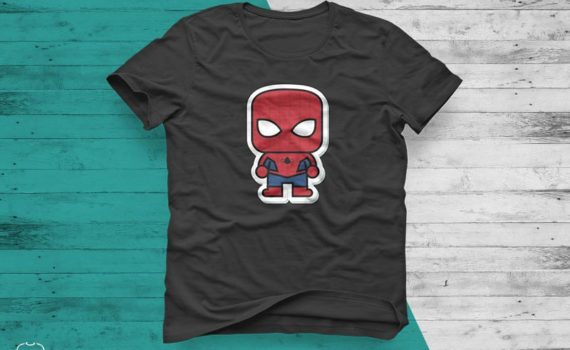 koszulka-spider-man-03