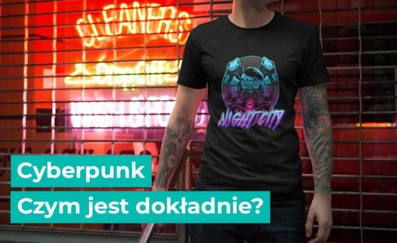 Koszulki dla graczy