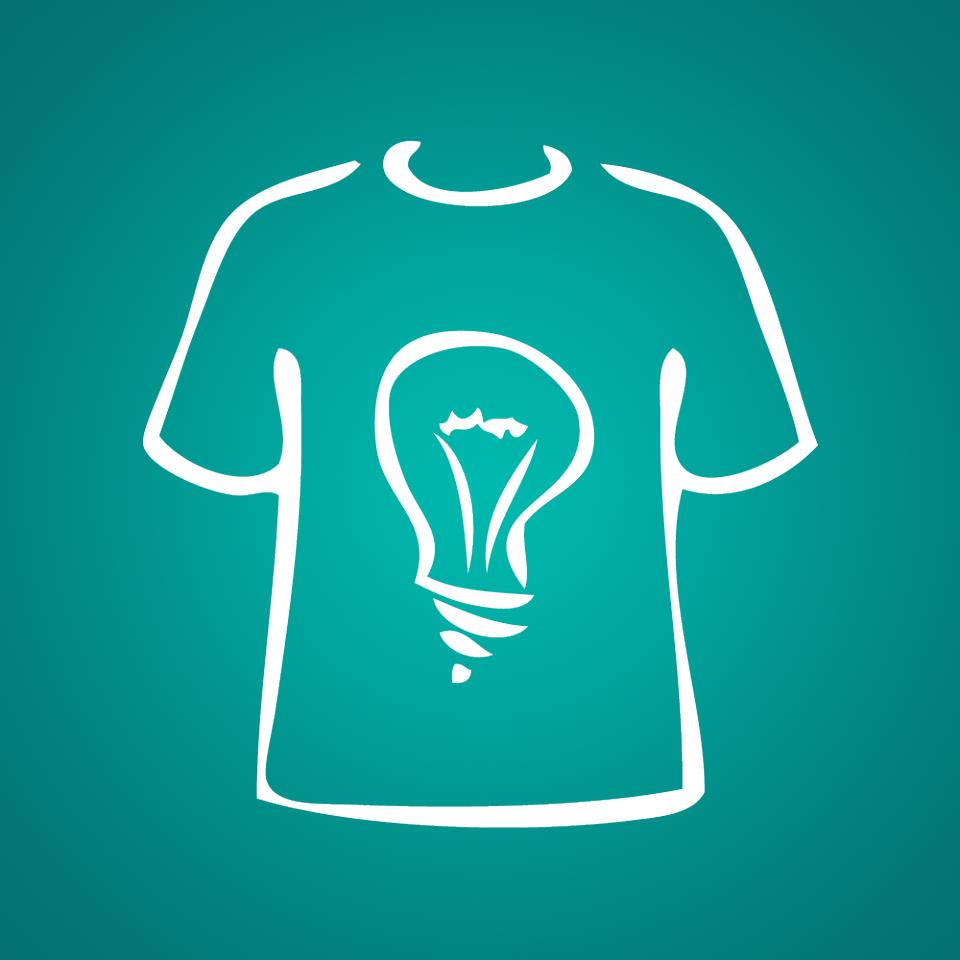 f691e1af0d974d Oferta Ideashirt.pl to t-shirty i wiele więcej.