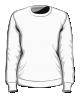 Bluza damska HAFT