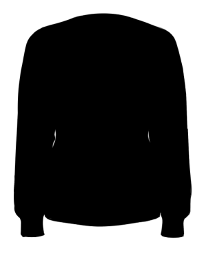 Bluza damska premium