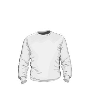 Bluza dziecięca HAFT