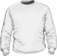 Bluza HAFT