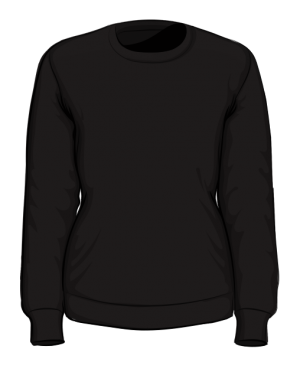 Bluza premium damska HAFT