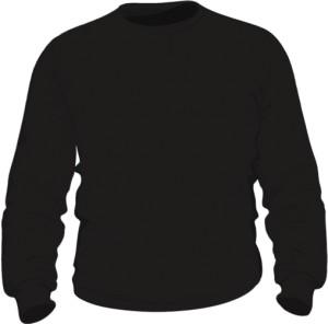 Bluza premium HAFT