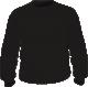 Bluza premium męska HAFT