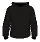 Bluza z kapturem męska HAFT