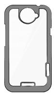 Etui do HTC ONE X