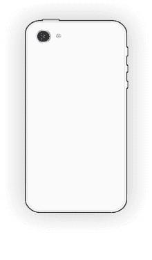 Etui do Iphone 4/4s