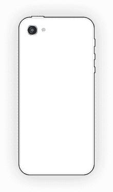 Etui do iPhone 6 Plus