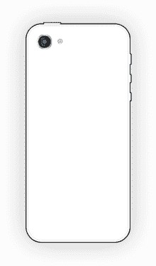 Etui do iPhone 6