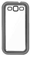 Etui do Samsung Galaxy S3