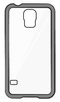 Etui do Samsung Galaxy S5