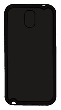 Etui do Samsung NOTE 3