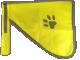 Kamizelka dla psa Basic