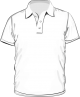 Koszulka Polo męska HAFT