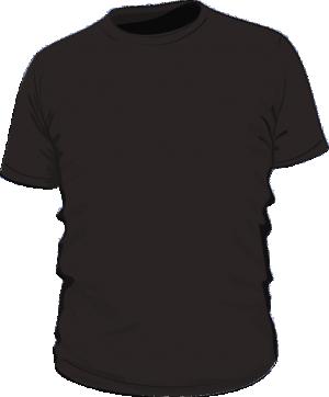 Koszulka t-shirt basic kolor męska