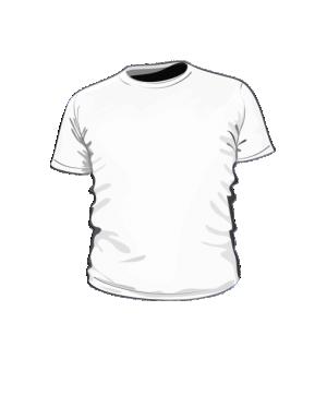 Koszulka t-shirt dziecięca sitodruk