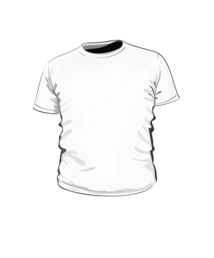 Koszulka t-shirt dziecięca