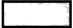 Mata barowa fullprint