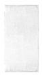 Ręcznik fullprint 100x50