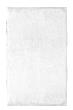 Ręcznik fullprint 30x50
