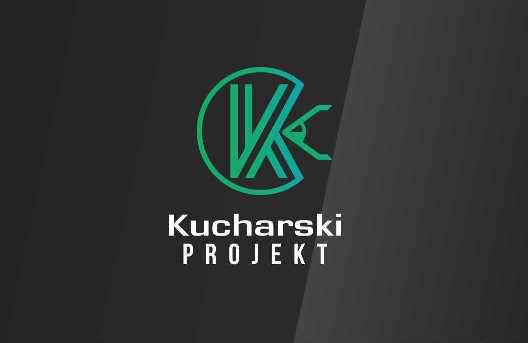 kucharskiprojekt