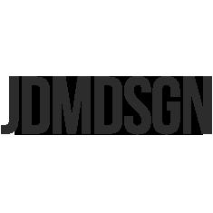 JDMDSGN - Automotive Apparel