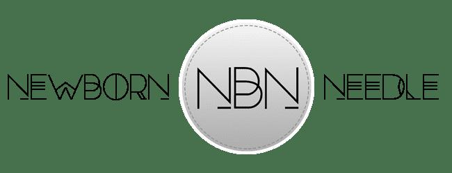 Newborn Needle