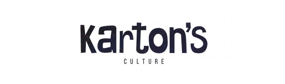 karton's culture
