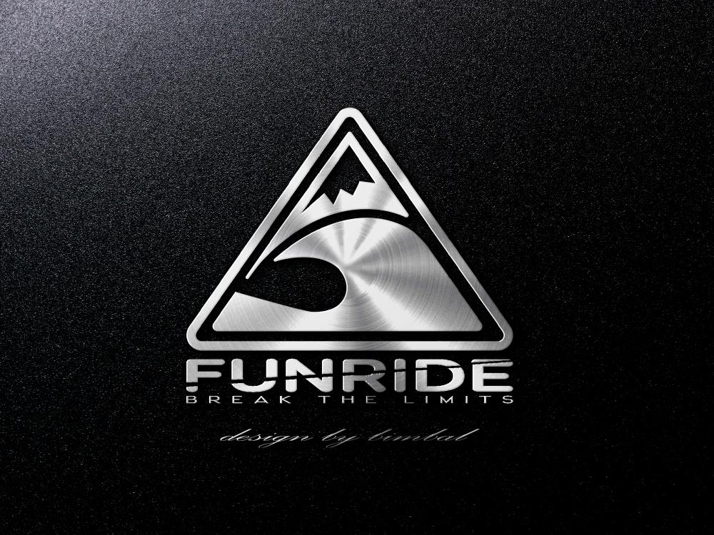 FUNRIDE pro shop