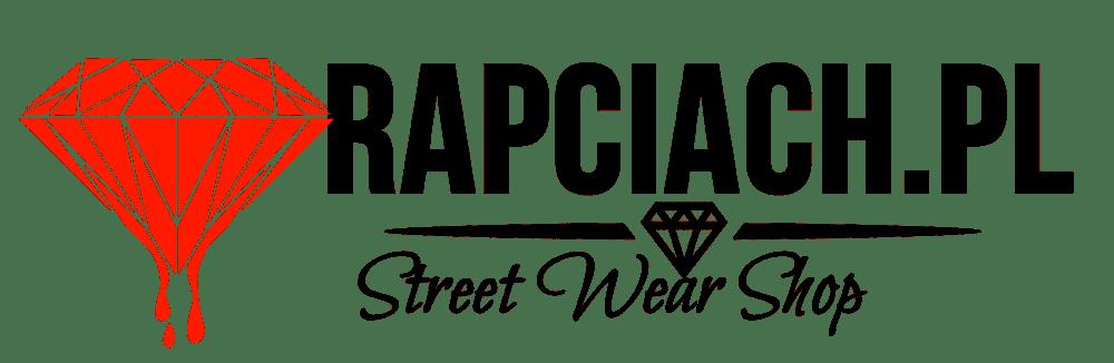 RapCiach.pl