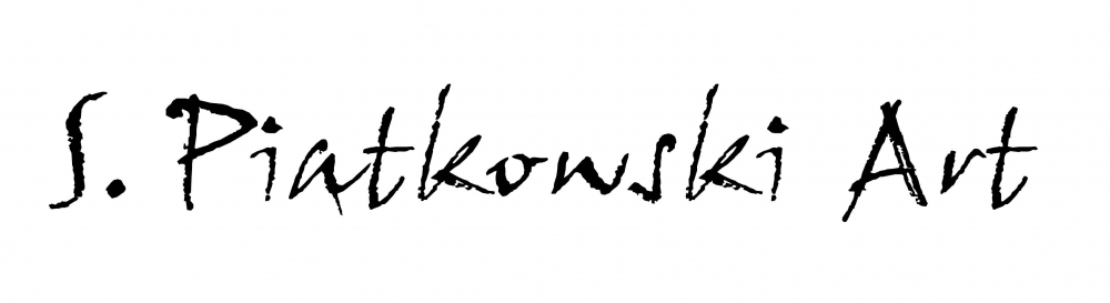 Sergiusz Piątkowski Art