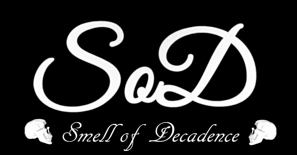 Smell of Decadence