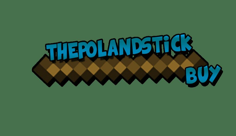 ThePolandStick Buy