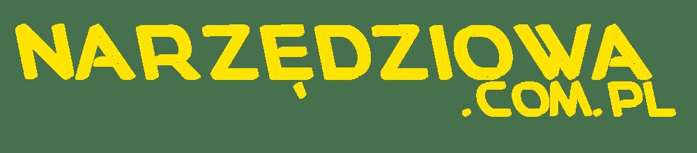 Koszulki - narzedziowa.com.pl