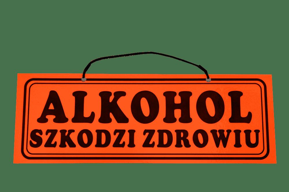 AlkoNadruki