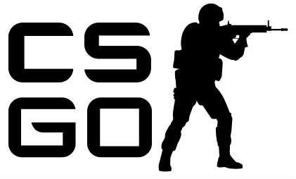 Koszulki Counter Strike
