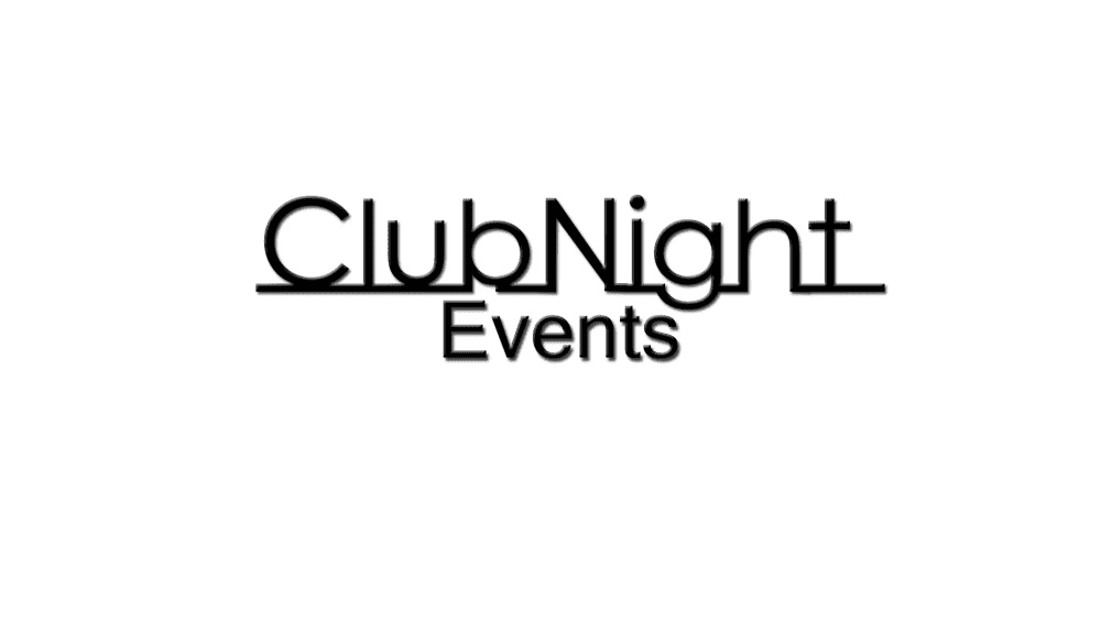 ClubNight Wear