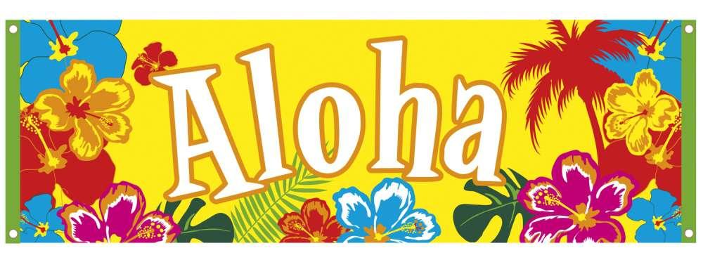 Aloha Sklep