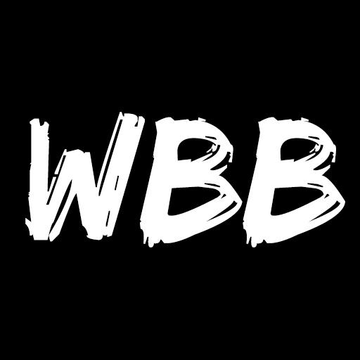 WorldBoyzBanda