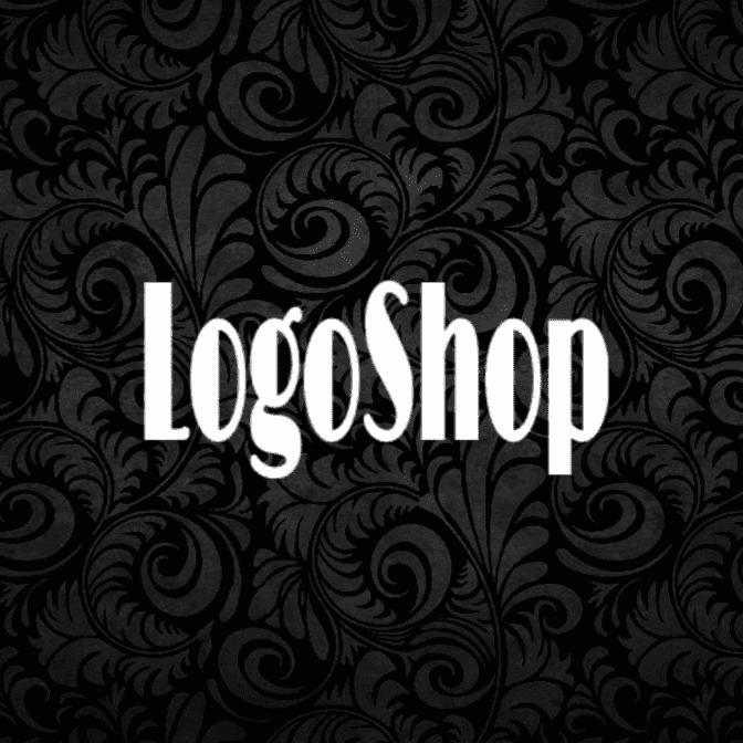 LogoShop Polska