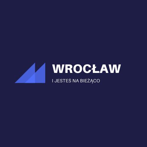 Wrocław i jesteś na bieżąco
