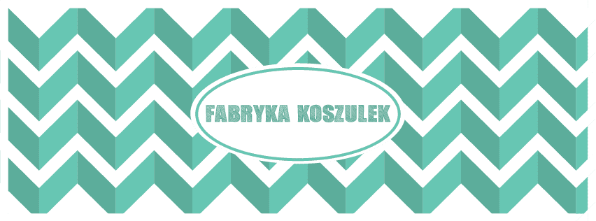 Fabryka Koszulek