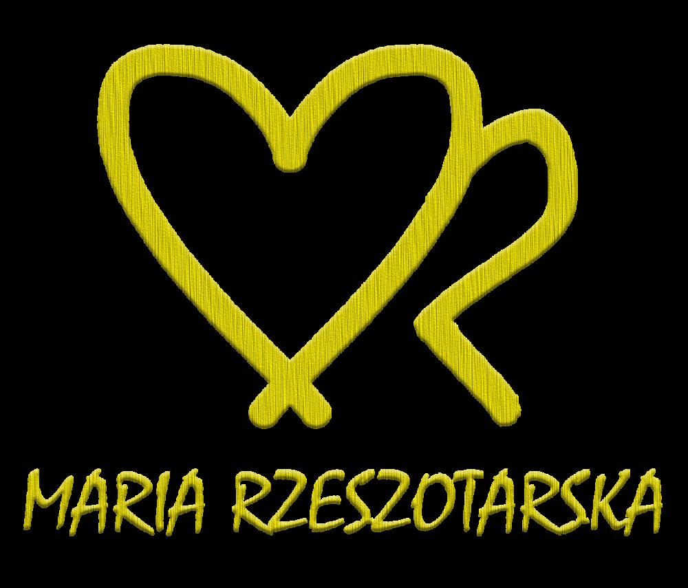 Maria Rzeszotarska